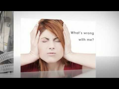what causes ringing in the ears