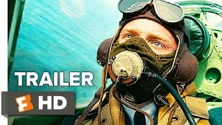 Video Dunkirk Trailer #2 (2017) | Movieclips Trailers MP3, 3GP, MP4, WEBM, AVI, FLV Mei 2017