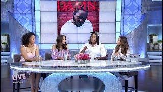 Kendrick Lamar's 'Damn' Wins Pulitzer Prize