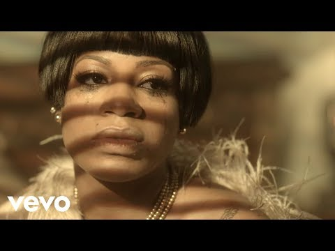 Lose - 'Side Effects Of You' available now: http://smarturl.it/seoy?IQid=yt Music video by Fantasia performing Lose To Win. (C) 2013 RCA Records, a division of Sony...