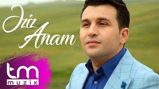 Fəxri Ələsgərli - Əziz Anam (Official Video)