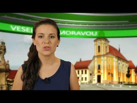 TVS: Veselí nad Moravou 15. 9. 2017