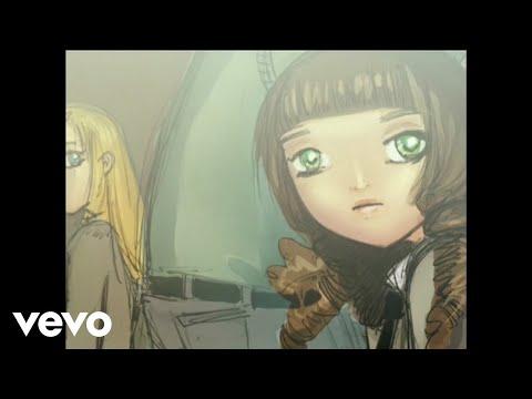 Avril Lavigne's Make 5 Wishes - Episode 2 (Manga Series) (French Version)