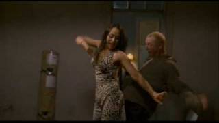 Nonton Simon Pegg S 2nd Crazy Dance In How To Lose Friends   Alienate People Film Subtitle Indonesia Streaming Movie Download