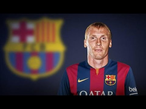 Mathieu - Welcome To My New Video (Jeremy Mathieu ○ Best Goals & Assists & Defending Skills ○) If you enjoyed it please Like and Subscribe to my channel Like On Facebo...