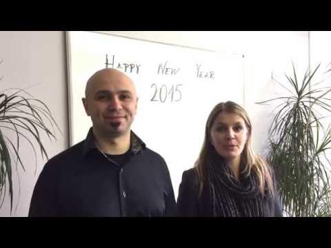 Videopozdrav z LITE