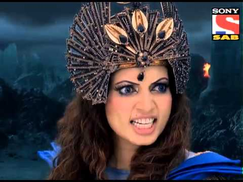 Baal Veer - Episode 164 - 14th May 2013