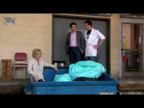 Crumbs S01E02 - Whatever Happened to Baby Bodashka? (3/3)