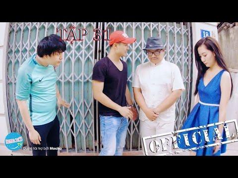 Hài Kem Xôi TV season 2 Tập 31 - Điều khó nói