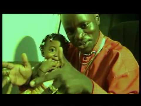 contract ya love By Abdu Mulasi