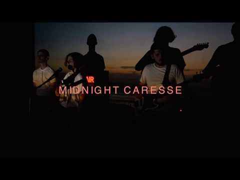 Claire Faravarjoo - Midnight Caresse