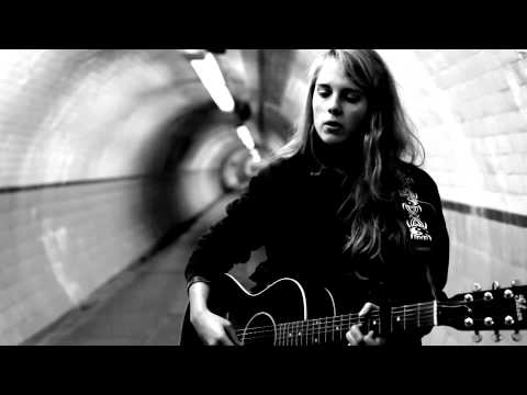 Marika Hackman - 'Plans'