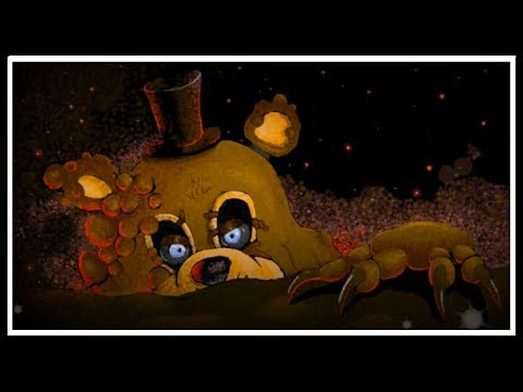 Video Top 10 Creepiest Masterpieces in Animal Jam download in MP3, 3GP, MP4, WEBM, AVI, FLV January 2017