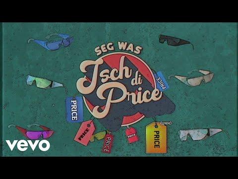 Pronto - Priceless // Lyric Video (prod. by Pronto)