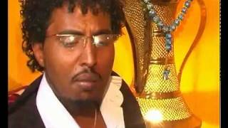 YouTube- Eritrean Song By Romi Wedi Shifa ( New Album ).mp4