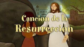 Cristo ha resucitado