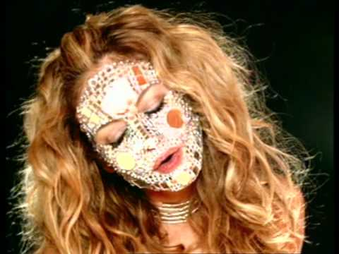 Paulina Rubio: Causa y efecto (Take Two)