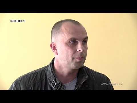 <a href='/Info/?id=95470' >Юрій Мазепа може сісти за грати? У Рівному триває судовий процес над скандальним аптекарем [ВІДЕО]</a>