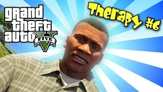 Click to Subscribe! for many more GTA V videos: ✓http://bit.ly/1eDF0Ur✓ Subscribe to my 2nd channel: ✓ http://bit.ly/1AesANv...