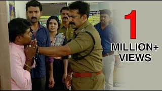 Video Deivamagal Episode 1442, 19/01/18 MP3, 3GP, MP4, WEBM, AVI, FLV April 2018
