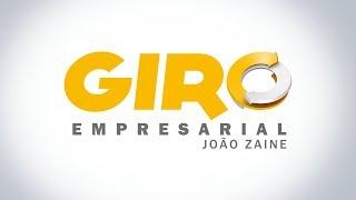Giro Empresarial