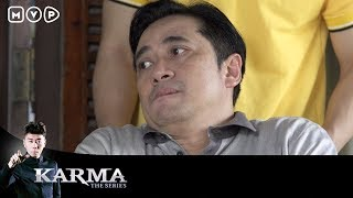 Video Pacari Wanita Lebih Tua - Karma The Series MP3, 3GP, MP4, WEBM, AVI, FLV Oktober 2018