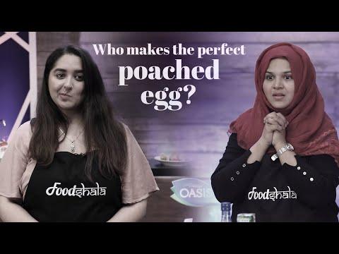 Foodshala Season 9 Episode 3 - Photocopy