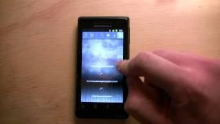 Droidicon - Icon Pack YouTube video