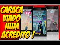 Halo Forza E Crackdown Para Android Em Realidade Aument