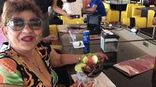 Video EL SALVADOR: Cargando baterías! MP3, 3GP, MP4, WEBM, AVI, FLV Agustus 2019