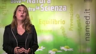 Terapie naturali contro la candidosi