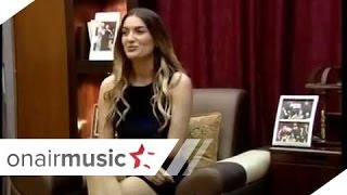 Kojshia Show - Emisioni 12 - Dhurata Ahmetaj