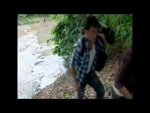 Koos Loos - Tuag Sawv Ntsug  P1 #7 (видео)