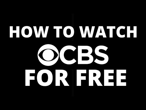 CBS LIVE stream FREE NFL streaming Bills Colts Dallas Cowboys Redskins San Francisco 49ers L.A. Rams