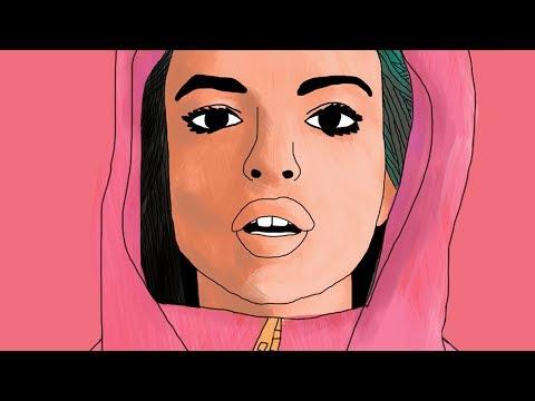 SuperParka - GIRL