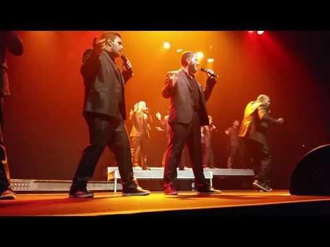Straight No Chaser - Thriller / Uptown Funk