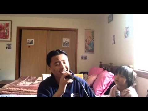 Video Surke Thaili by Daddy&Daughter download in MP3, 3GP, MP4, WEBM, AVI, FLV January 2017