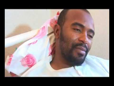 Jidda 2, 2010 Hausa Film