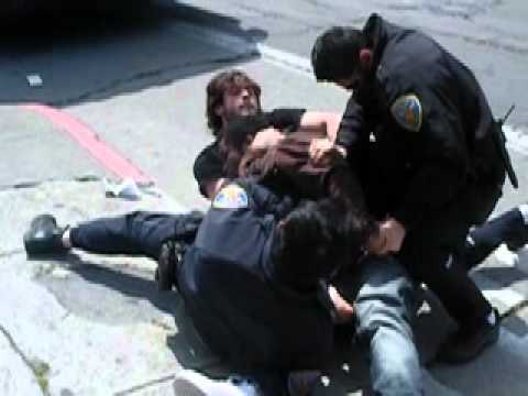 mixed martial arts videos mma news mma blog featured  BJJ INSTRUCTOR HELPS COPS IN FIGHT photo