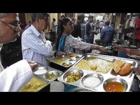 Video Chitto Babur Dokan | Khichdi Payesh(Sweet)Veg Curry Chatni Beguni Papad | Kolkata Deckers Lane download in MP3, 3GP, MP4, WEBM, AVI, FLV January 2017