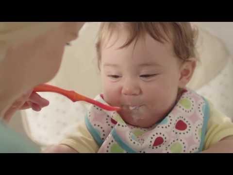 Babyshop – Mom's Little Secret! [Full TVC]