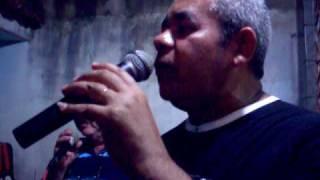 Download Lagu SDC11889- Kriptonia: de Zè Ramalho (canta Lulaguerreiro) Mp3
