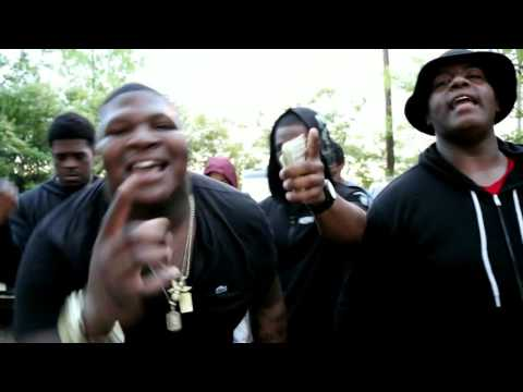 NBM - Money And Violence Part 1