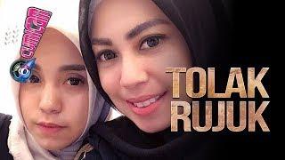 Download Video Taqy Malik Berniat Rujuk, Reaksi Salma dan Ibunya di Luar Dugaan - Cumicam 12 Januari 2018 MP3 3GP MP4