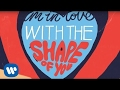 Ed Sheeran  Shape Of You Official Lyric Video waptubes