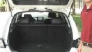 2008 Mazda Mazda3/ Quick Drive