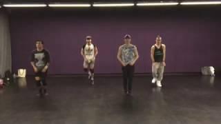 Jonas Blue - Perfect Strangers Ft. JP Cooper Video