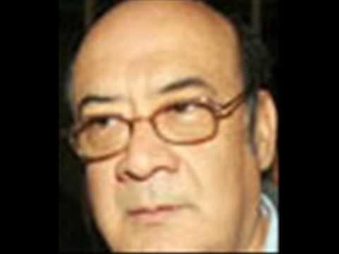 Wilbert Bendezú Parlamentario Andino Pide Volver a Constitución del 79