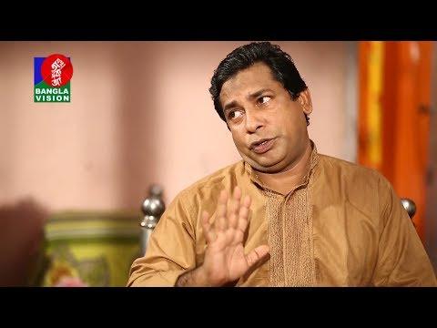 Married life a average aslam | Mosharrof Karim | Shokh | Full Natok | Eid Natok | HD