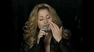 Lara Fabian - Love by Grace [Live]